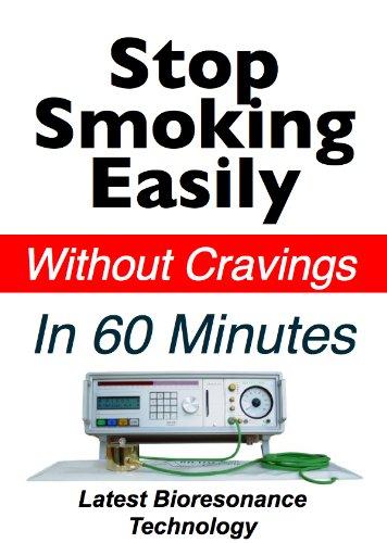stop smoking protocol