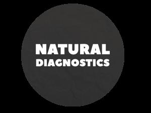 Natural Diagnostics