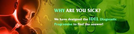 IDEL Diagnostic Programme