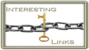 interesting links